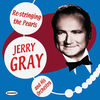 Jerry Gray - St. Louis Blues