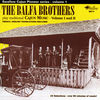 The Balfa Brothers - Tit galop pour Mamou