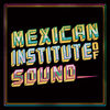 Mexican Institute of Sound - Pa La Calle (feat. Lorna)