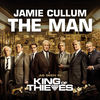 Jamie Cullum - The Man