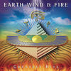 Earth, Wind & Fire, Earth Wind & Fire - September