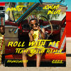 Bantu & Jonas Blue - Roll With Me (feat. Shungudzo & ZieZie)