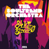 The Soultrend Orchestra - 84 King Street (feat. Groovy Sistas)