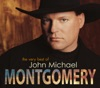John Michael Montgomery - I Can Love You Like That