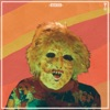 Ty Segall - Girlfriend