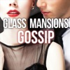 Glass Mansions - New Blood