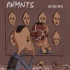 PVMNTS - Hit the Ground