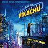 Henry Jackman - Save the City