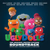 "Kelly Clarkson, Kelly Clarkson & UglyDolls Cast - Broken & Beautiful (From the Movie ""UGLYDOLLS"")"
