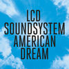 LCD Soundsystem - oh baby