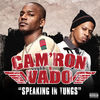 Cam'ron & Vado - Speaking In Tungs