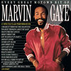 Marvin Gaye, Marvin Gaye & Tammi Terrell - Ain't That Peculiar