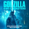 Bear McCreary - King of the Monsters