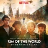 Bear McCreary - Rim of the World