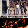 The Paul Butterfield Blues Band - Screamin'