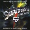 John Williams - Love Theme from Superman