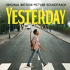 Daniel Pemberton - Interlude V: Yesterday's Rain