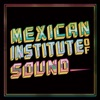 Mexican Institute of Sound feat. Lorna  - Pa' La Calle
