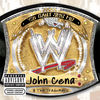 John Cena & Tha Trademarc - The Time Is Now