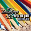 The Beach Boys - Don't Worry Baby - Remastered 2001