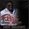 FATDADDY - Strong Woman
