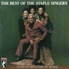 The Staple Singers - The Weight