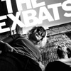 The Exbats - Everybody Loves My Mom