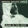 Death Valley Girls - Disco
