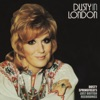 Dusty Springfield - Girls It Ain't Easy