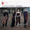 "Skampa Quartet - String Quartet No. 12 in F Major, Op. 96 ""American"": III. Molto vivace"