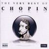 Frederic Chopin - Nocturne No. 5 in F sharp major, Op. 15, No. 2
