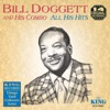Bill Doggett - Honky Tonk, Pt. 2