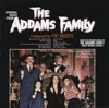 Vic Mizzy - The Addams Family - Main Theme (Vocal)