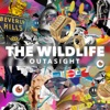 Outasight - The Wild Life