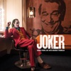 Ellis Drane and his Jazz Orchestra - The Live! with Murray Franklin Theme (From Joker)
