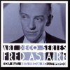 Fred Astaire - Slap That Bass