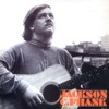 Jackson C. Frank - My Name Is Carnival (2001 Remastered Version)