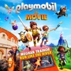 "Meghan Trainor - Run like the River (From ""Playmobil: The Movie"" Soundtrack)"