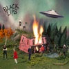The Black Lips - Occidental Front