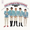 Paul Revere & The Raiders & Mark Lindsay - Good Thing