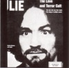 Charles Manson - I'll Never Say Never to Always