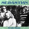 SebastiAn - Goin' Home