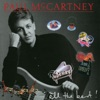 Paul McCartney & Wings - No More Lonely Nights