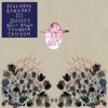 Devendra Banhart - Carmensita