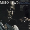 Miles Davis - Blue In Green