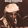 Billy Preston - My Country 'Tis of Thee