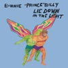 "Bonnie ""Prince"" Billy - Easy Does It"