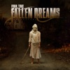 For The Fallen Dreams - Nightmares