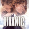 "James Horner & Céline Dion - My Heart Will Go On (Love Theme from ""Titanic"")"