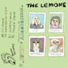 The Lemons  - JJ's House